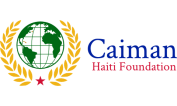Caiman Haiti Foundation